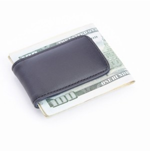Royce Leather Royce New York Magnetic Money Clip