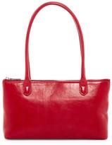 Hobo Lola Leather Shoulder Bag