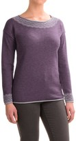Royal Robbins Feather Peak Sweater (For Women)