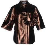 WEILI ZHENG Shirt
