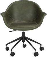 Safavieh Ember Office Chair