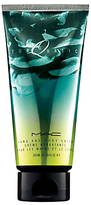 M·A·C MAC Turquatic Hand & Body Cream, 200ml