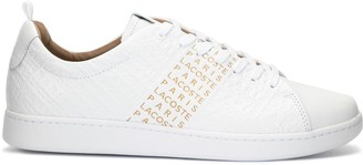 Lacoste Carnaby Evo sneakers