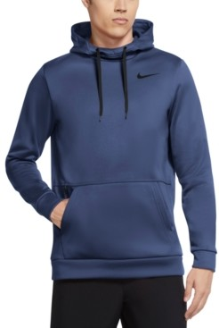 Nike Men's Therma Dri-fit Hoodie