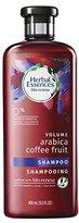 Herbal Essences Arabica Coffee Fruit Shampoo, 13.5 Fluid Ounce