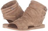 Vince Thalia Women's Shoes