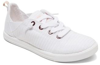 Roxy Libbie Slip-On Sneaker