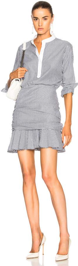 Veronica Beard Everett Dress
