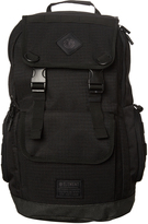 Element Cypress Recruit 26l Backpack Black