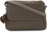Kipling Matha shoulder bag