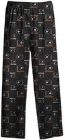 Reebok Philadelphia Flyers Lounge Pants - Boys 8-20