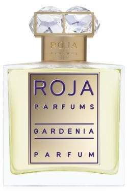 Gardenia Roja Parfums Parfum Pour Femme/1.7 oz.
