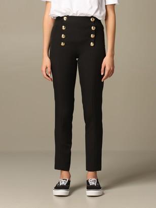 Gaelle Bonheur Pants Women