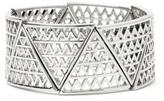 Penningtons Stretch Bracelet with Triangles