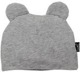 Nununu Mouse Hat Caps