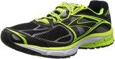 Brooks Ravenna 5 Men's Running Shoes 110156-1D-707 Size 9 D (Standard Width)