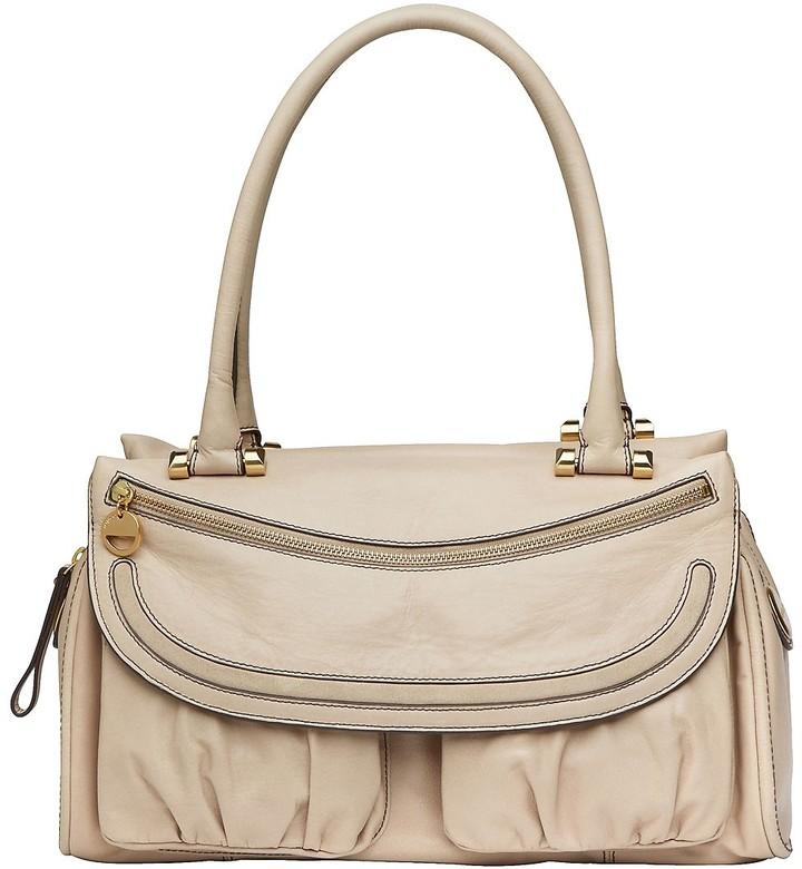 Mimco Prim Day Bag