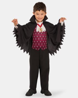 Rubie's Deerfield Little Vampire Costume - Kids