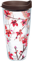 Tervis 24-oz. Springtime Blossom Insulated Tumbler