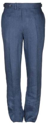 Isaia Casual trouser