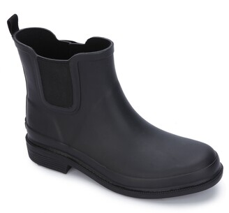 Kenneth Cole New York Gen Rain Chelsea Boot