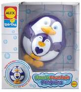 Alex Floaty Fountain Penguins