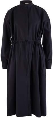 Maison Rabih Kayrouz Long dress with long sleeves