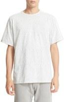 adidas wings + horns x Cotton & Linen T-Shirt
