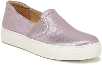 Naturalizer Carly Slip-On Sneaker - Wide Width Available