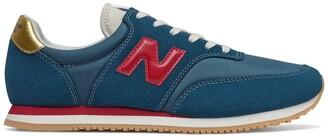 New Balance 100 Classic Running Shoe