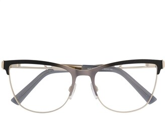 Cazal 4257 003 Glasses