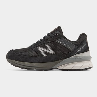 New Balance Women's 990v5 Casual Shoes