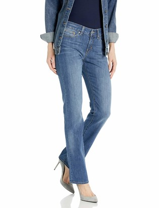 Yummie Women's Boot Cut Jean