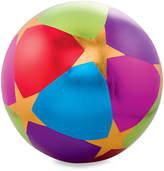 40'' Metallic Star Ball