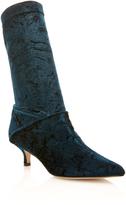 Tibi Harper Boot
