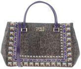 Class Roberto Cavalli Handbag