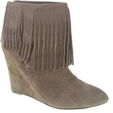 Chinese Laundry Women's Arctic Burnished Boot