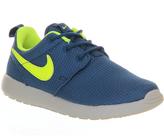 Nike Roshe Run Ps-Td