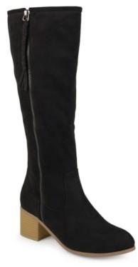 Journee Collection Sanora Boot