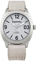 Superdry Thor Midi Women's watches SYL116W
