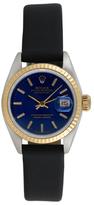 Rolex Vintage Ladies Two-Tone Datejust Watch, 26mm