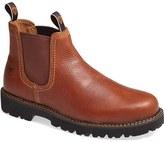 Ariat 'Spot Hog' Chelsea Boot (Men)
