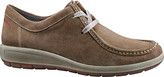 ara Women's Trista 49806 Moc Toe Sneaker