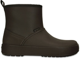 Crocs Mahogany ColorLiteTM Boot - Women