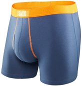 Saxx Men's 24-Seven Boxer Brief Fly With