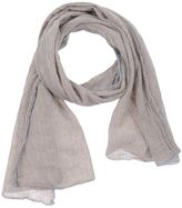 Jil Sander Oblong scarves