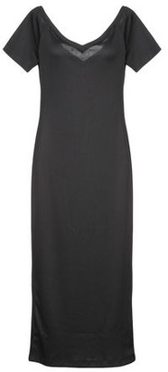 Cheap Monday 3/4 length dress