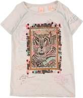 Scotch & Soda T-shirts - Item 12096270