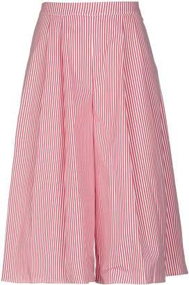 Jijil 3/4-length shorts - Item 13281259FG