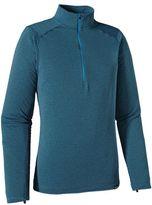 Patagonia Men's Capilene® Thermal Weight Zip-Neck